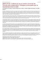 06_10_2020_ACN2.pdf