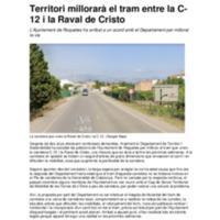 10_03_2021_Aguaita.pdf