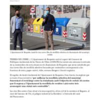 04_02_2021_L'Ebre.pdf