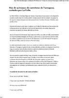 24_03_2017_DT2.pdf