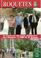 REVISTA D'INFORMACIÓ LOCAL ROQUETES Nº241-10-2006.pdf