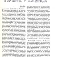 Ibérica tomo 4 num 98 .pdf