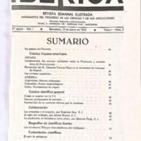 Ibérica tomo 1 núm 2.pdf