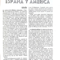 Ibérica tomo 4 num 93.pdf
