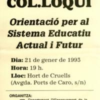 21_01_1993_Xerrada orientacio per al sistema educatiu.jpg