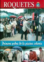 REVISTA D'INFORMACIÓ LOCAL ROQUETES Nº235-03-2006 (1).pdf