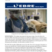11_12_2020_L'Ebre.pdf