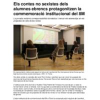 08_03_2021_Aguaita.pdf