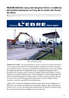 01_01_2021_L'Ebre.pdf