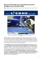 05_12_2020_L'Ebrer.pdf