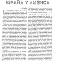 Ibérica tomo 4 num 82.pdf