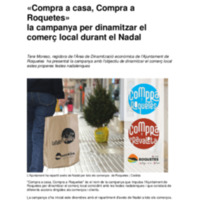 11_12_2020_Aguaita.pdf