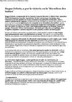 04_04_2019_DT.pdf