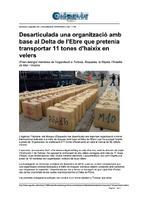 30_04_2020_Aguaita.pdf