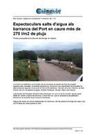 17_03_2020_Aguaita2.pdf