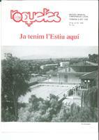 64-Revista-Roquetes1-1-20.pdf