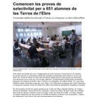08_06_2021_Aguaita.pdf