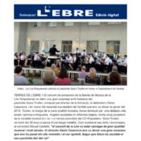 17_05_2021_L'Ebre2.pdf