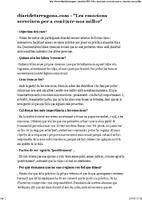 20_05_2017_DT.pdf