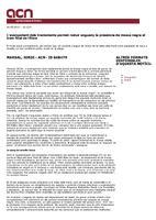 14_05_2012_ACN(2).pdf