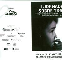 27_10_2007_I jornada sobre TDAH.jpg