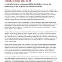 08_03_2021_ACN.pdf