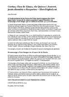 19_08_2019_EbreDigital2.pdf