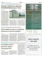07_10_2011_VE3.pdf