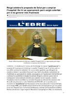 02_11_2020_L'Ebre.pdf