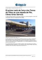 04_01_2021_Aguaita.pdf