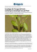 08_08_2020_Aguaita.pdf