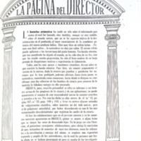 Ibérica vol 2 núm 35.pdf