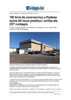 29_09_2020_Aguaita2.pdf