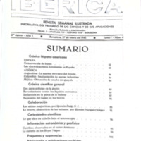 Ibérica tomo 1 núm 4.pdf