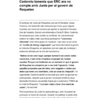 25_03_2021_La Marfanta.pdf