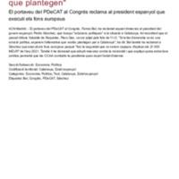 14_04_2021_ACN.pdf