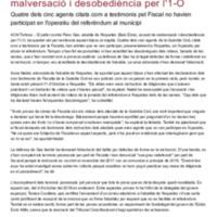 13_05_2021_ACN2.pdf