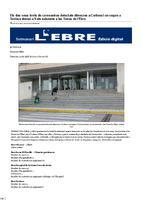 29_07_2020_VE2.pdf
