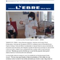 09_05_2021_L'Ebre3.pdf
