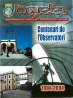 REVISTES D'INFORMACCIÓ LOCAL ROQUETES Nº211-01-2004.pdf