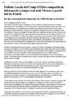 03_04_2012_DT.pdf