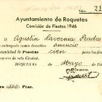 Donatiu Programa de Festes 1946.pdf