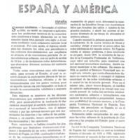 Ibérica tomo 3 núm 55.pdf
