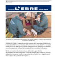 16_12_2020_L'Ebre.pdf
