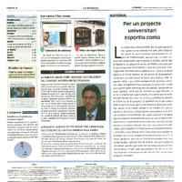 29_07_2011_VE.pdf