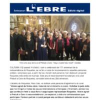 01_05_2021_L'Ebre.pdf