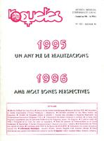 123-Revista-Roquetes-1-20.pdf