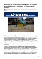 05_10_2020_L'Ebre6.pdf