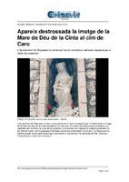 13_07_2020_Aguaita.pdf