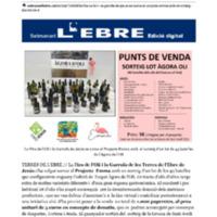 16_03_2021_L'Ebre.pdf